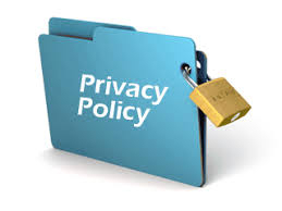Privacy Policy | More Info