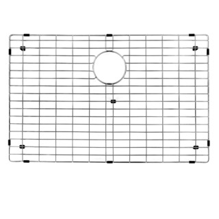 HomePlace Grid Fits: Crockett