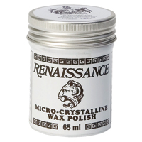 Renaissance Micro-Crystalline Wax | Copper Sink Wax