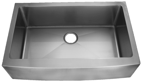 diy cabinet hardware template tool