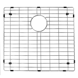 HomePlace Grid Fits: Conroe Sink | HomePlace Grids