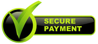 Image Payment