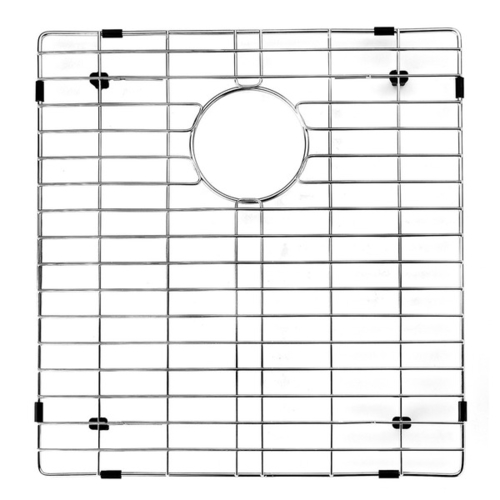 HomePlace Grid Fits: Homer | HomePlace Grids