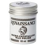 Image Renaissance Micro-Crystalline Wax