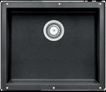 BLANCO PRECIS™ Large Bowl 20-3/4