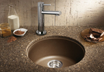 BLANCO RONDO™ Bar / Prep Sink 17 11/16