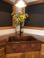 Image Kitchen Sinks