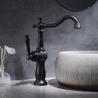 Image Vessel Faucets