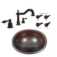 Image Vanity Sink Combo