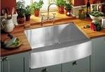 Stainless Steel Kitchen Sink / Bar
