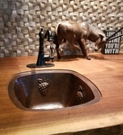 Image Bar Sinks