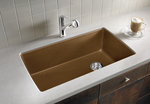 Blanco Silgranit Kitchen  / Bar Prep Sinks