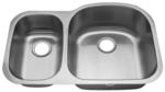 Image Stainless Steel Kitchen Sink